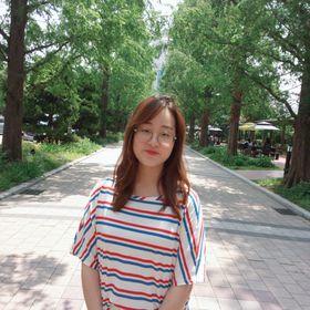 seul ah Yoon
