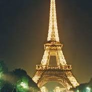 Paris Emma