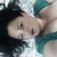 Leidy Ruizt