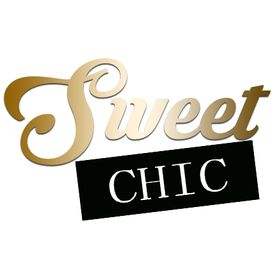 Blog Sweet Chic