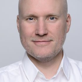 Björn Tantau | Wie du mit Social Media Marketing Kunden gewinnst