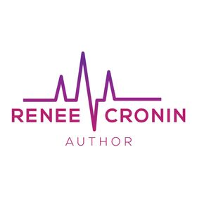 Renee Cronin