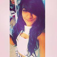 Neha Aiyanna