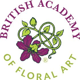 British Academy of Floral Art