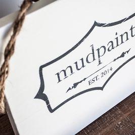 MudPaint