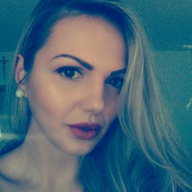 Kristina Rudez