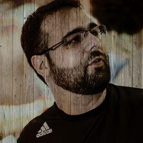Gustavo Missio