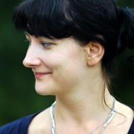 Tatiana Sankova