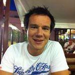 Floris Lindeman