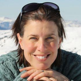 Anne-Laure Legrand