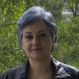 Anna Olearczuk