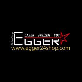 EggerLaserFolienCut/egger24shop.com