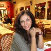 Andrea Orellana