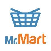 Mr. Mart