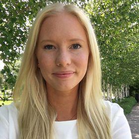 Alexandra Joelsson