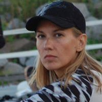 Marina Shekhova
