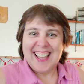 Katalin Horváthné