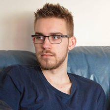 Jonny Stoor