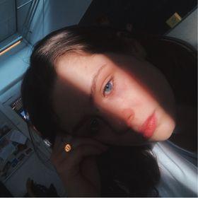 Claire Stevenson