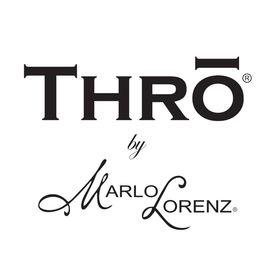 THRO by Marlo Lorenz