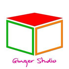 GINGER STUDIO