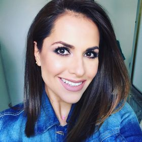 Erika Diaz De Leon