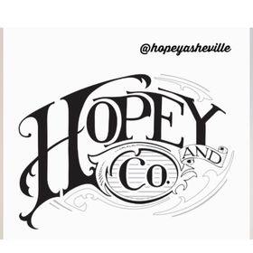 Hopey and Company