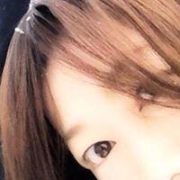Keiko Takeda