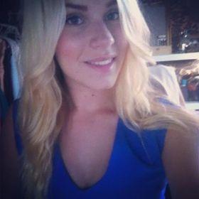 Lindsey Flux