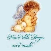 Nos Petits Anges au Paradis - Deuil périnatal