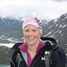 Katrine Bjerregaard