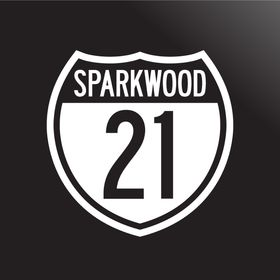Sparkwood and 21