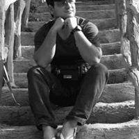 Javed Qureshi