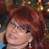 Andreea Lucia Kope
