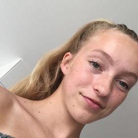 Ingrid Hellmann Holte