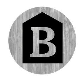 Black's Farmwood