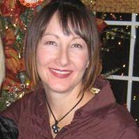 Maureen Augenbaum
