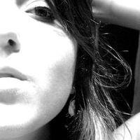 Gabriela Rizzo Bins