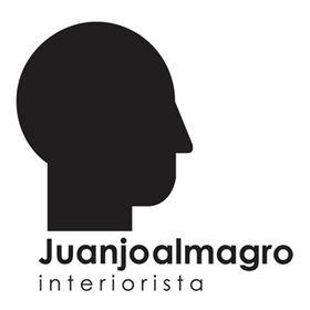 Juanjo Almagro Interiorista