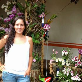 b50b5d06e Ana Maria Huertas (anamariahuertas) on Pinterest