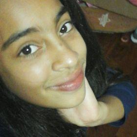 Fabiola Passos