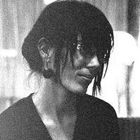 Dolores Zsírjózsef