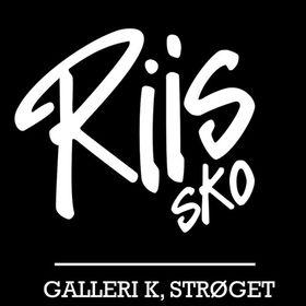 Riis Sko - Galleri K
