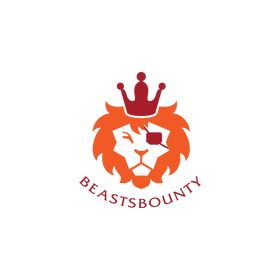 Beastsbounty
