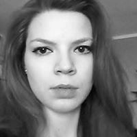 Marta Sieteska