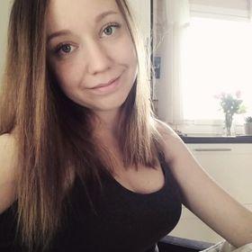 Jenna Lamberg