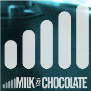 Milk 'n' Chocolate. Real Radio. On the web