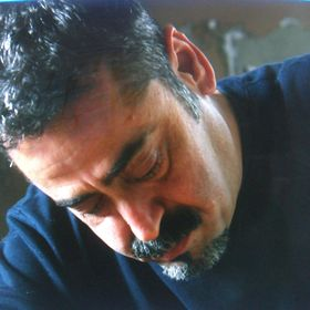 Ali Altun