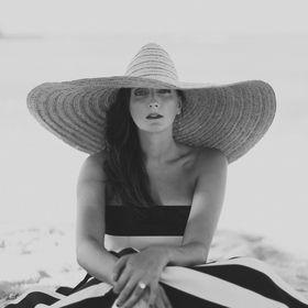 700 Islands | Vanessa Ansell