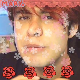 Mary- Spartora 324_yt